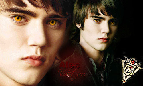 Alec10
