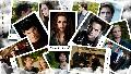 collage de crepusculo