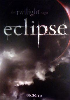 Vota por Eclipse en Elmulticine.com  como la película más esperada de 2010