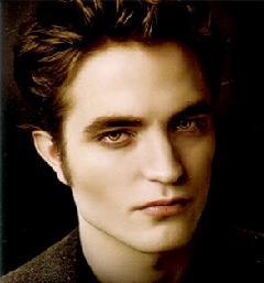 Robert Pattinson confirma que Amanecer se llevara a la gran pantalla