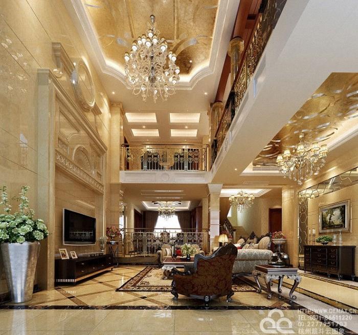 La boda todo comienza por los recuerdos for Interiores de casas lujosas