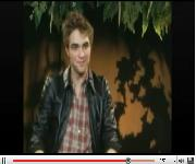 Entrevista De Larry Carrol Con Robert Pattinson (7 Parte)