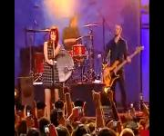 Decode by Paramore (Live)