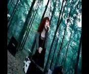 Decode by Paramore (Twilight Soundtrack)