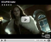 ECLIPSE trailer